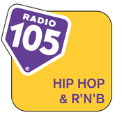 Radio Radio 105 - Hip Hop & RnB
