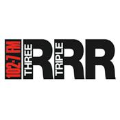 Radio 3RRR Triple R 102.7 FM