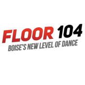 Radio Floor 104