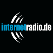 Radio Internetradio.de - Main