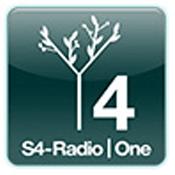 Radio S4-Radio ONE