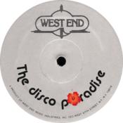 Radio Radio West End