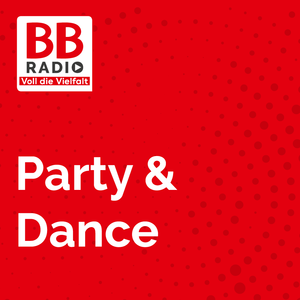 Radio BB RADIO - Party & Dance