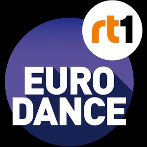 Radio RT1 EURODANCE