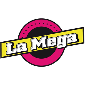 Radio La Mega Cartagena