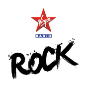 Radio Virgin Radio Rock