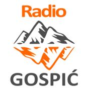 Radio Radio Gospić