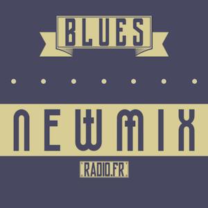 Radio NewMix Radio - Blues