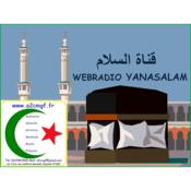 Radio Yanasalam Webradio