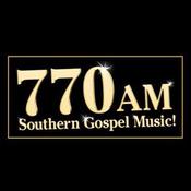 Radio WCGW - Southern Gospel Radio 770 AM
