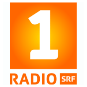 Radio SRF 1 Basel Baselland Regionaljournal