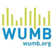 Radio WUMB 91.9 fm