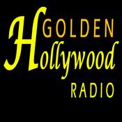 Radio Golden Hollywood Old Time Radio