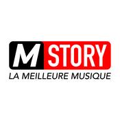 Radio M STORY