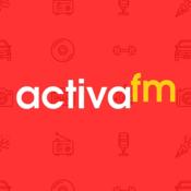 Radio Activa FM Alicante (Alacantí)