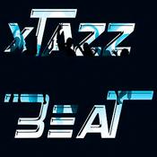 Radio XtazzBeat