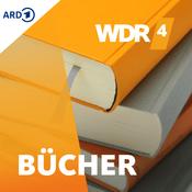 Podcast WDR 4 Bücher