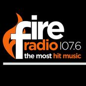 Radio Fire Radio 107.6 FM