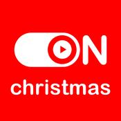 Radio ON Christmas