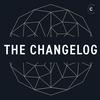 Changelog
