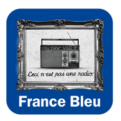 Podcast France Bleu Alsace - Note in blue