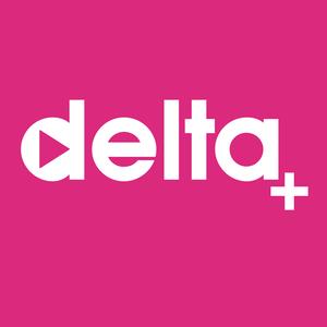 Radio DELTA+