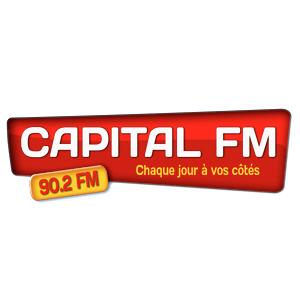 Radio Capital FM Réunion