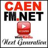 Caen FM