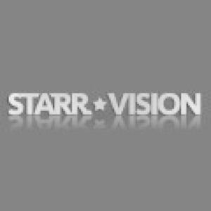Radio starrvision