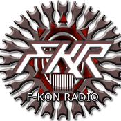 Radio f-kon Radio
