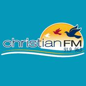 Radio WSCF-FM - Christian FM 91.9 FM