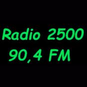Radio Radio 2500