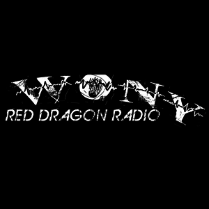 Radio WONY - Red Dragon Radio 90.9 FM