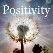 Radio CALM RADIO - Positivity