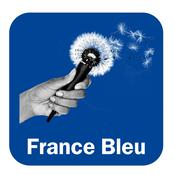 Podcast France Bleu Breizh Izel - Jardinage