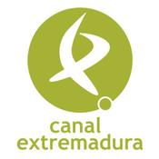 Radio Canal Extremadura Radio