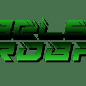 Radio rebels-of-hardbass