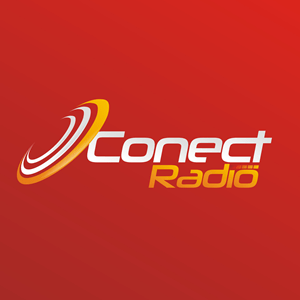 Radio Conect Radio