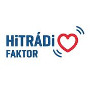 Radio Hitrádio Faktor