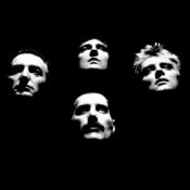 Radio Radio Caprice - Classic Rock/Rock