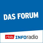 Podcast Das Forum | Inforadio - Besser informiert.