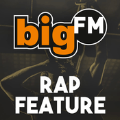 Radio bigFM Rap Feature