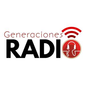 Radio Generaciones Radio