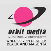 Radio WMCO - On the Cutting Edge 90.7 FM