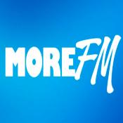 Radio More FM Taupo 93.6 FM