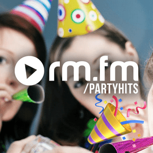 Radio PartyHits by rautemusik