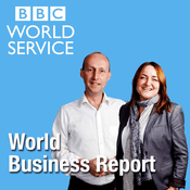 Podcast World Business Report
