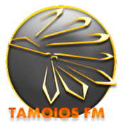 Radio Tamoios Fm