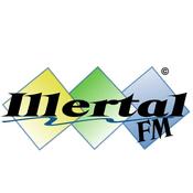 Radio illertalfm
