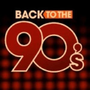 Radio back2-the90s